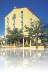 Hotel Atrachjata 2